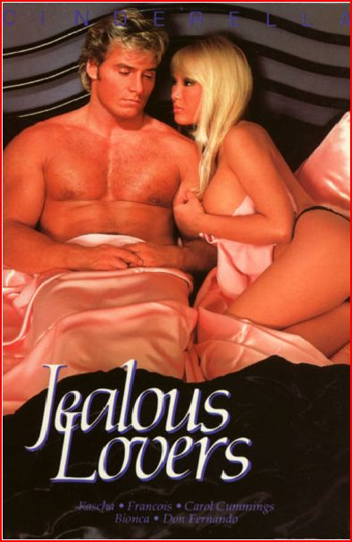 Jealous Lovers (1989) [Vintage Movie Download]