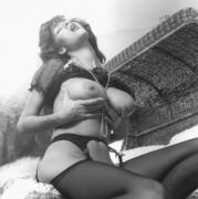 Keli Stewart – Vintage Nude Pics