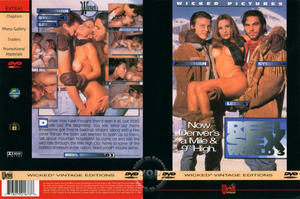 Reel Sex World 3 (1994) [Vintage Movie Download]