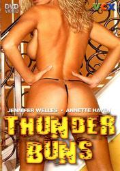 Thunderbuns (1976) [Download Vintage Porn Movie]