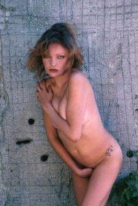 Laurien Dominique, Richard Pacheco – Screwples (1979), sc 7