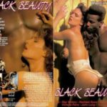 Black Beauty (1989) [Vintage Movie] [Watch & Download]