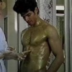 Sexy Film about Dancers (80s or 90s) [Vintage Movie Sc.] [Watch & Download]