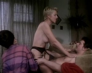 "Mature Peg – "" Outlaw Ladies 1 "" 1981 scene 1 [Watch Online]"