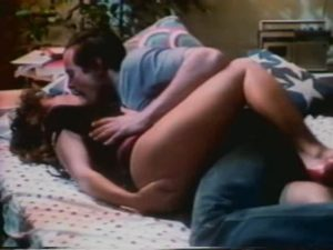 Christy Canyon – Back to Class – Scene 1 [Watch Online]