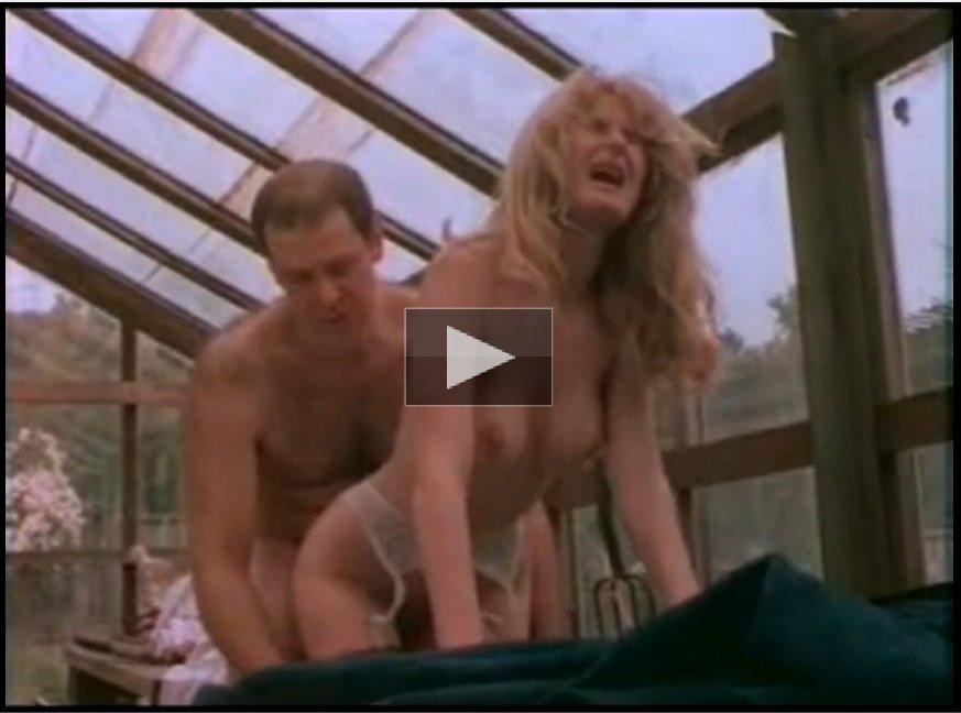 Virginia (1983) Full Milf, Male, College-Girl Vintage Movie