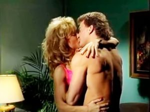 Nina Hartley – Behind Blue Eyes 3 Sc. 4[Watch Online]