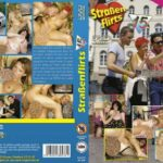 Strassenflirts 15 (1997) [Vintage Movie] [German] [Download]