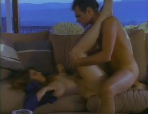 "Christy Canyon from "" A Portrait of Christy "" 1990 scene 8 [Watch Online]"