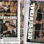 Der General (1997) – [Power Video] [HQ] [Vintage Movie] [Download]