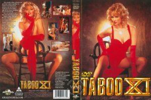 Taboo 11 (1994) [Vintage Movie] [Download] [Watch Scene]