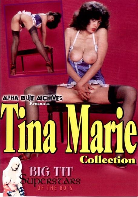 Скачать порно через торрент tina marie