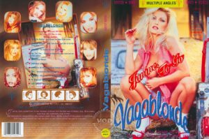 Vagablonde (1994) [Vintage Movie] [Watch Online]