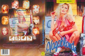 Vagablonde (1994) [Vintage Movie] [Watch Online]