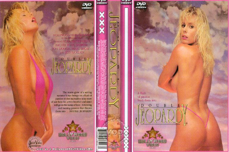 Double Jeopardy (1989) [Vintage Porn Movie] [Download]
