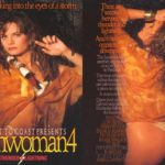Rainwoman 4 (1990) [Vintage Porn Movie] [HQ] [Watch & Download]