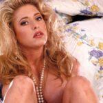 Cheri Magazine – Best of Cheri 1995 #68 [Vintage Porn Magazine Scans]