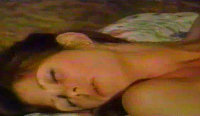 Sweet Julie (1977) [Vintage Porn Movie] [Watch & Download]