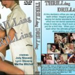 Thrilling Drilling (1974) (USA) [Classic Porn Movie] [Watch & Download]