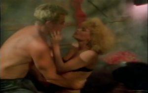 "Porsche Lynn from "" Rocket Girls "" 1993 scene 4 [Watch Online]"