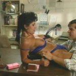 Alicia Rio – Midnight Confessions – Scene 2 [Watch Vintage Porn Scene]