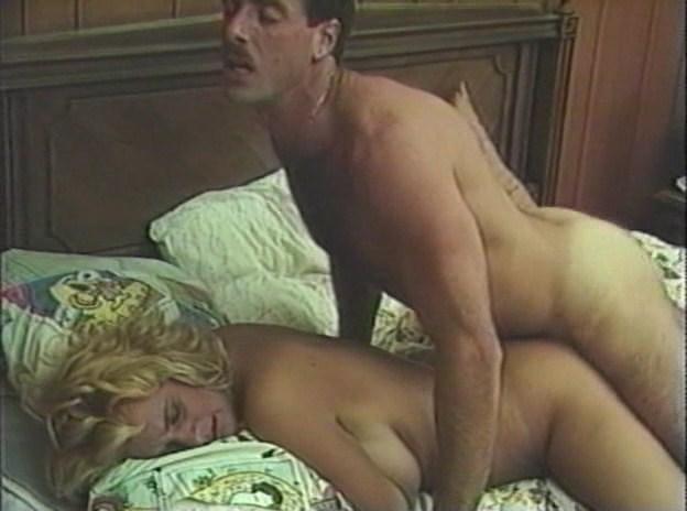 Free busty milf porn clips