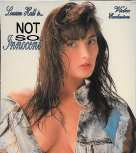 Purple Passion from Not So Innocent (1989) – Scene 4 [Watch & Download]