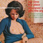 Curious magazine – 1973 or 1974 (UK) [Vintage Erotica] [Full Scans]
