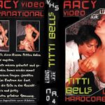Titti Bells (1989) (German) [Vintage Porn Movie] [Watch & Download]