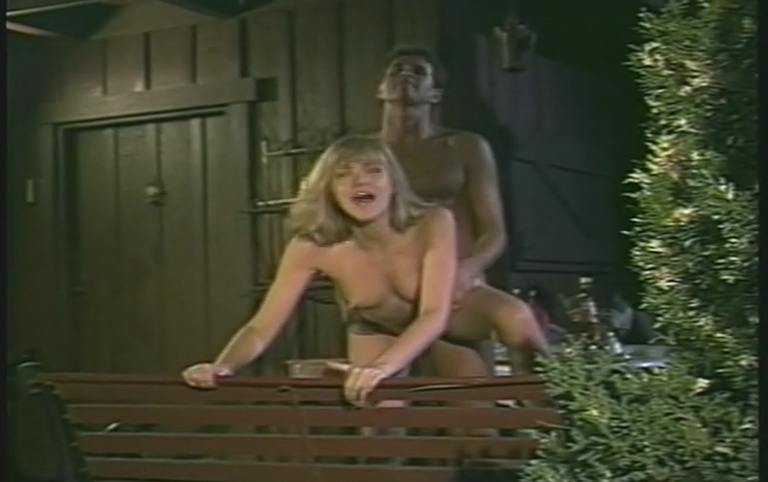 """Megan Leigh from """"Heavenly Hyapatia"""" 1990 scene 7 [Watch Online]"""