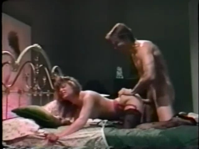 Cameo – V.I.C.E.  Scene 1 [Watch Online]