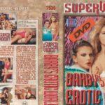 Barby´s Erotic World (1990) [GER] [SAP] [HQ] [Vintage Porn Movie] [Watch & Download]