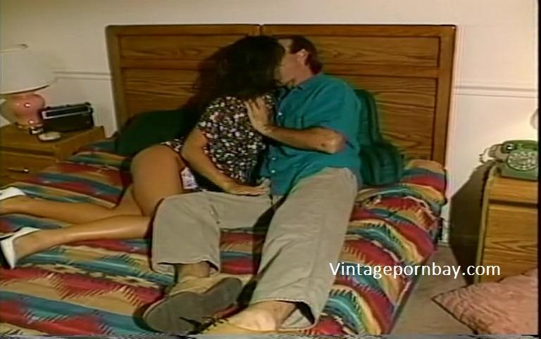"Kitty Yung from ""Anal Alien"" 1994 scene 1 [Watch Online]"