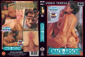Knack-Ärsche (c. 1996) – (HQ) [VTO] [USA] [Vintage Porn Movie] [Watch & Download]