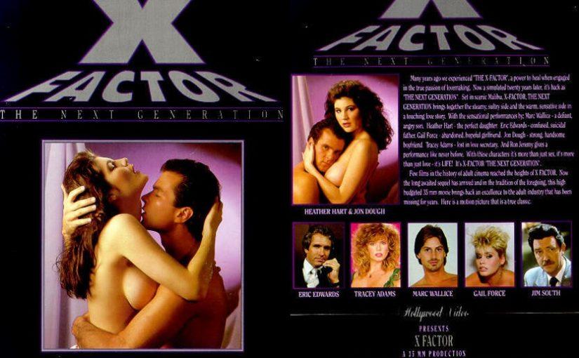 Фильм икс порно