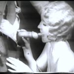 [288] A Private Audition (1920) (USA) [Antique Porn Movie] [Watch and Download]
