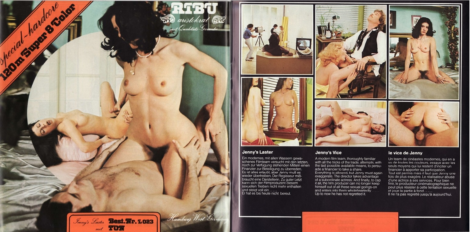 smotret-retro-porno-video-filmi-besplatno