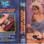 Extases anales dans la neige (1975) (USA) (French Subs) [Vintage Porn Movie] [Watch & Download]