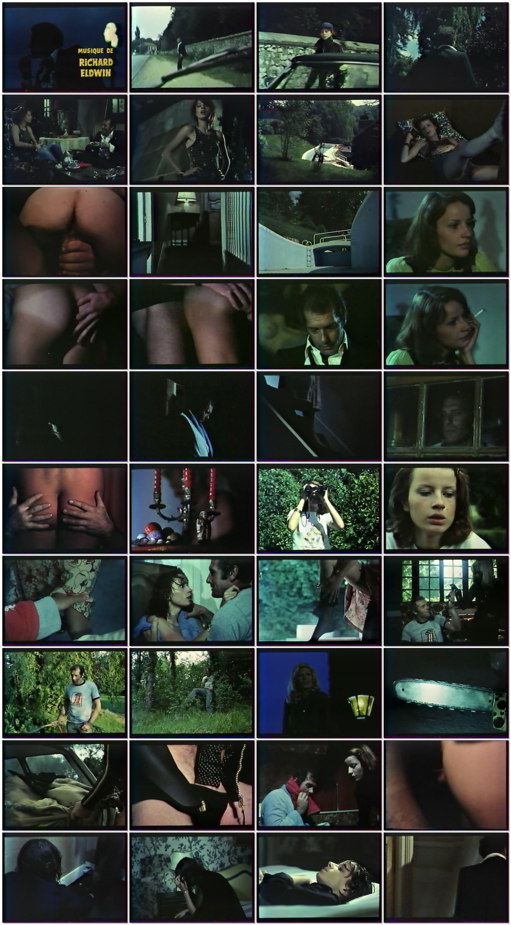 Latest porn movies watch online-9796