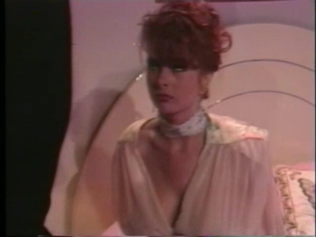 Sarah jane hamilton first squirt queen of porn 2