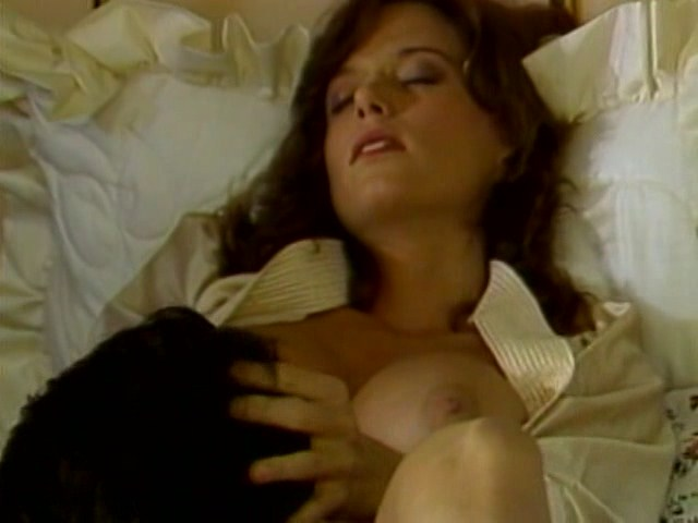 Tracey Adams – Caught in the Middle – Scene 1 (HQ) [Watch & Download]