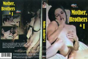 My StepMother… My Brother… and I (1973) (USA) [Vintage Porn Movie] [Watch and Download]