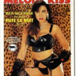 Anita 2 (1991) (French) [Vintage Porn Movie] [Watch and Download]