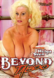 Beyond Taboo (1984) [Vintage Porn Movie] [Watch and Download]
