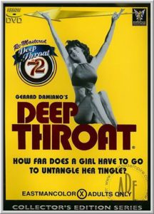 Deep Throat (1972) (USA) [Vintage Porn Movie] [Watch and Download]