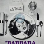 Barbara Broadcast (1977) (USA) [HQ] [Vintage Porn Movie] [Watch and Download]