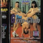 The Gym-Club / Attrezzi X Signora (1994) (ITALY) [HQ] [Vintage Porn Movie] Part1 + Bonus [Watch and Download]