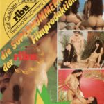 "Loops of Ribu. ""Ribu Aristokrat"" 2/2 – 16 Clips (1980) (Germany) [HQ] [Vintage Porn Movie] [Watch and Download]"