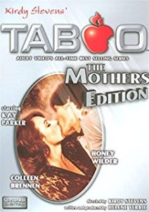 Taboo The StepMothers Edition (1980) (USA) [HQ] [Vintage Porn Movie] [Watch and Download]