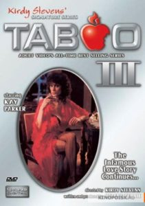 Taboo 3 (1984) (USA) [HQ] [Vintage Porn Movie] [Watch and Download]